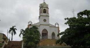 6 Lugares que debes visitar en el municipio de San Andrés de Sotavento