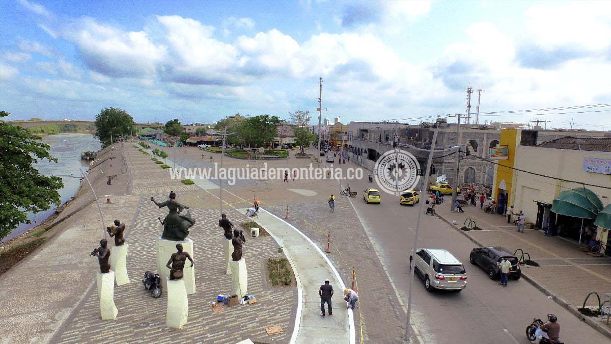 Plaza-Cultural_3