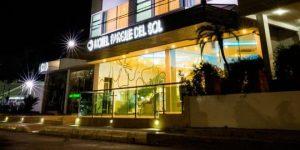 hotel-parque-del-sol-en-Monteria-660x330
