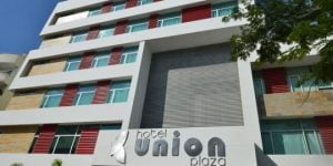 hotel-union-plaza-en-monteria-660x330