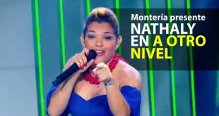"""Montería tiene su cuota de talento en """"A Otro Nivel"""" del Canal Caracol"""