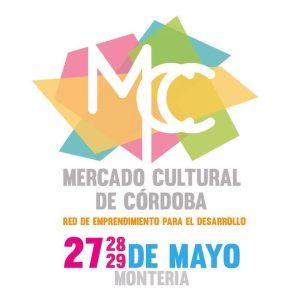 monteria mercado cultural colombia artesanias