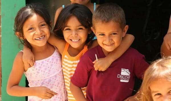 , La Feria: Génesis, abre un espacio para los niños, La Guía de Montería