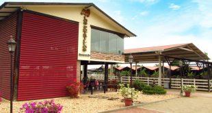 Los Potrillos Restaurante Bar | Hasta 10% de descuento