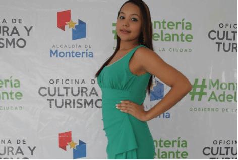 Tercer grupo de candidatas al reinado del Río