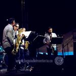 Río Jazz Night