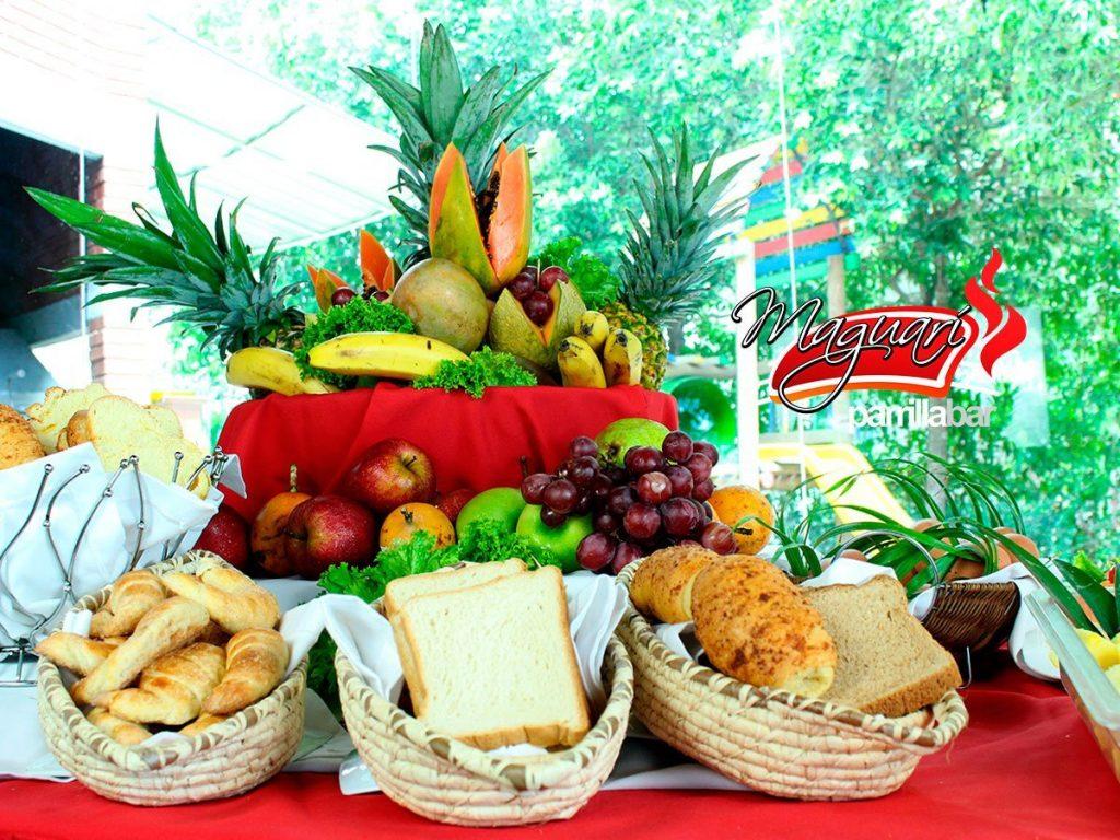 desayunos-en-monteria-restaurantes-en-monteria