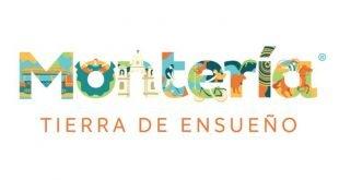 Montería celebra sus 240 años