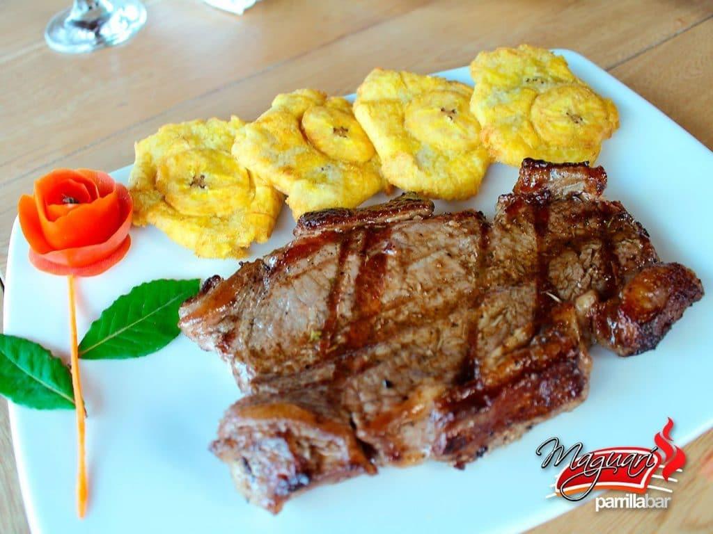 restaurante-de-carnes-en-monteria