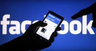 Pasos para no perderte las actualizaciones de La Guía de Montería en Facebook