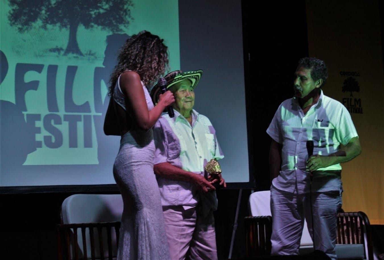 festival-de-cine-de-cordoba-16