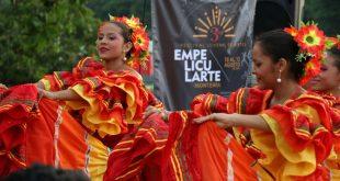 La música, el teatro y la danza se toman a Montería por 3 días