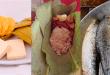 gastronomia-cordoba