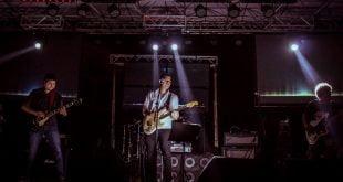 """Gran concierto de lanzamiento de """"Sesiones Tumbaga"""""""