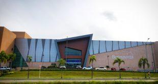 centro-comercial-buenavista-1