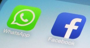 Cómo desvincular tu cuenta de WhatsApp con la de Facebook en tres pasos