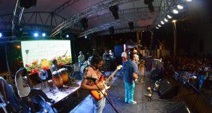 Inscripciones abiertas para el Festival Golondrina de Plata