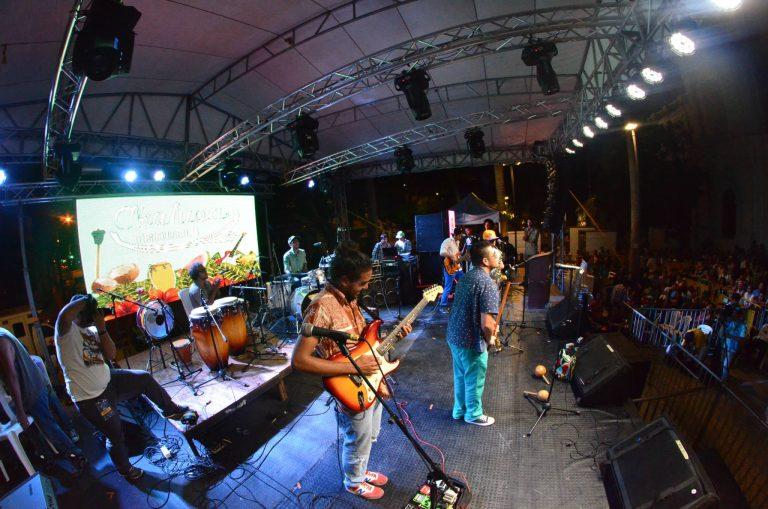 Hoy se realizará concierto virtual en Montería con la participación de 17 agrupaciones musicales