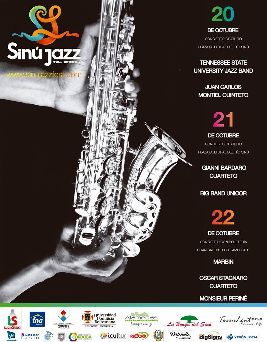 festival-internacional-de-jazz-del-sinu-2