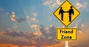 ¿Cómo salir de la Friendzone el día de Amor y Amistad?