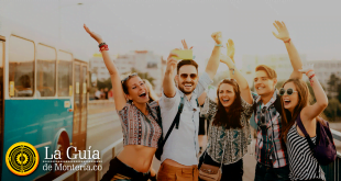 Planes para celebrar Amor y Amistad en Montería