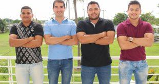 Tercer tiempo, el nuevo programa deportivo de Montería