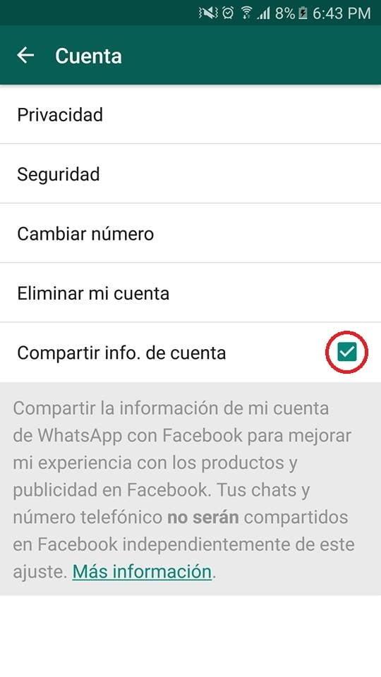whatts app 2