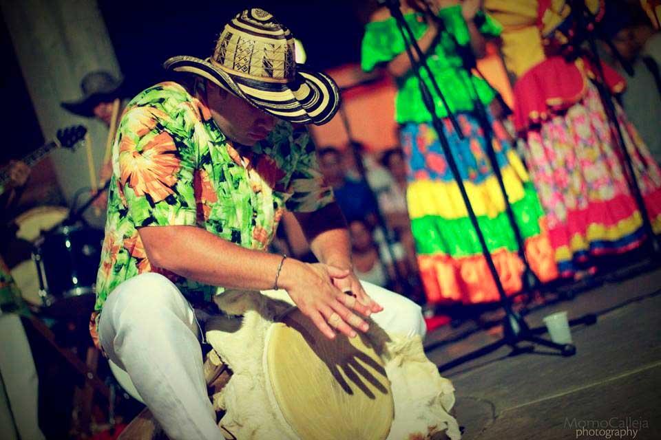 kuisitambo-bucaramanga