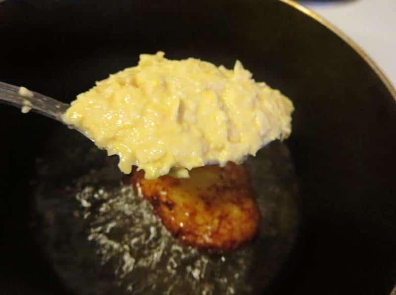 receta-bunuelos-de-maiz-biche-2
