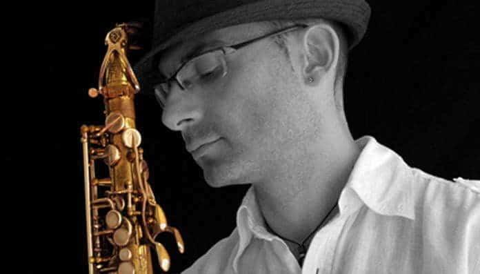 sinu-jazz-festival-en-monteria-gianni-bardaro