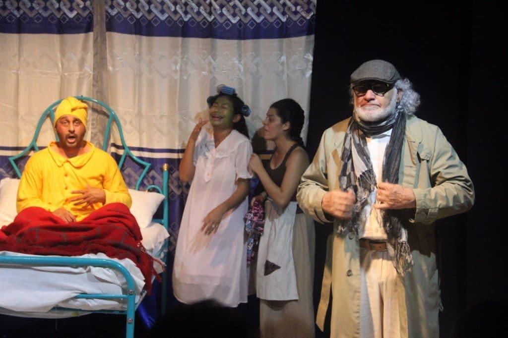 teatro-monteria