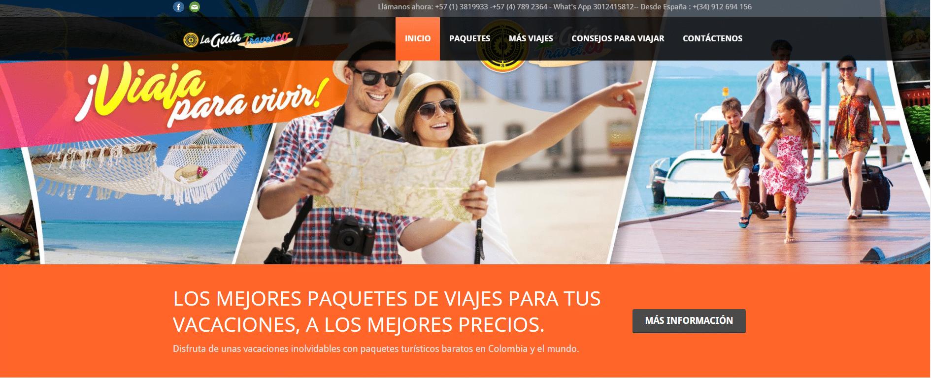 Montería, 10 Planes para aprovechar las vacaciones en Montería, La Guía de Montería