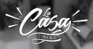 La Casa Cinema despide el 2016 con las mejores películas del año