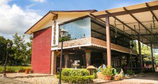 Los Potrillos Restaurante Bar, el lugar perfecto para disfrutar del sabor de Córdoba