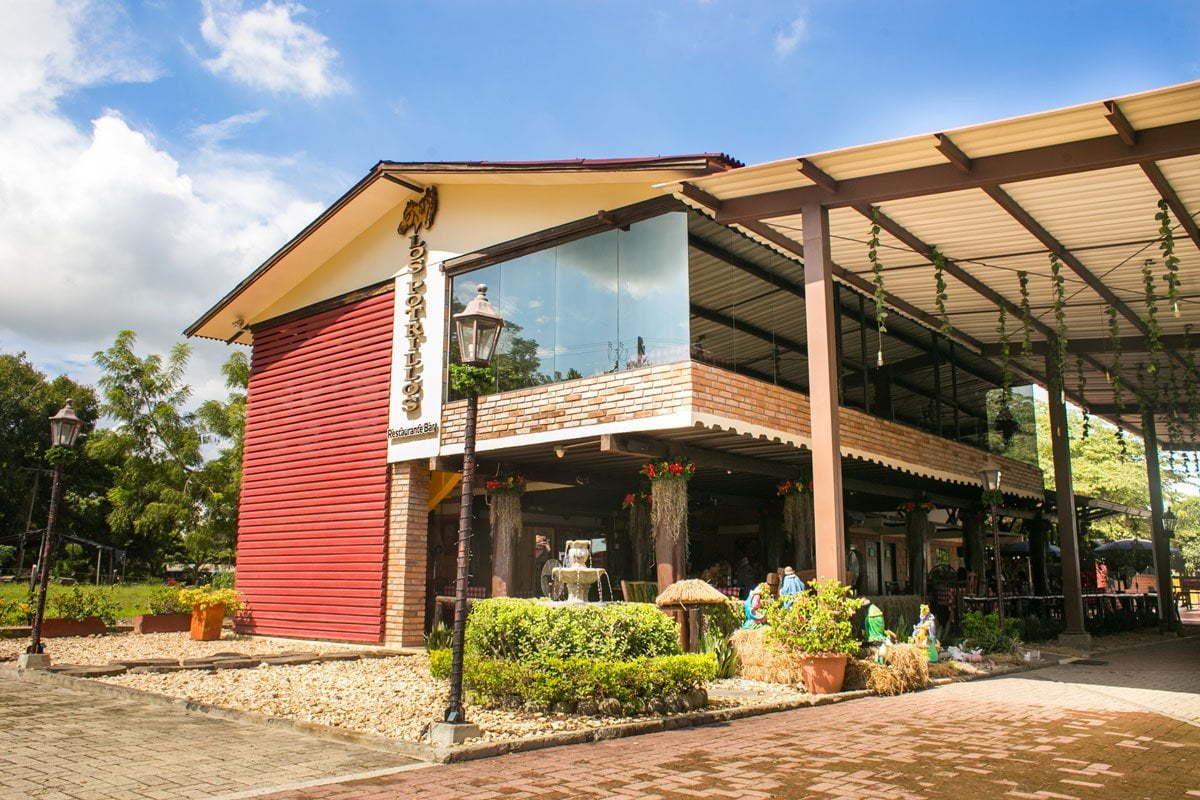 Los Potrillos restaurante Bar, Los Potrillos Restaurante Bar, el lugar perfecto para disfrutar del sabor de Córdoba, La Guía de Montería