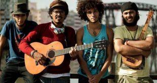 El Caribefunk y su propuesta musical