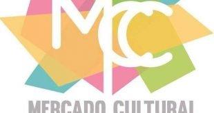 Programación Mercado Cultural de Córdoba