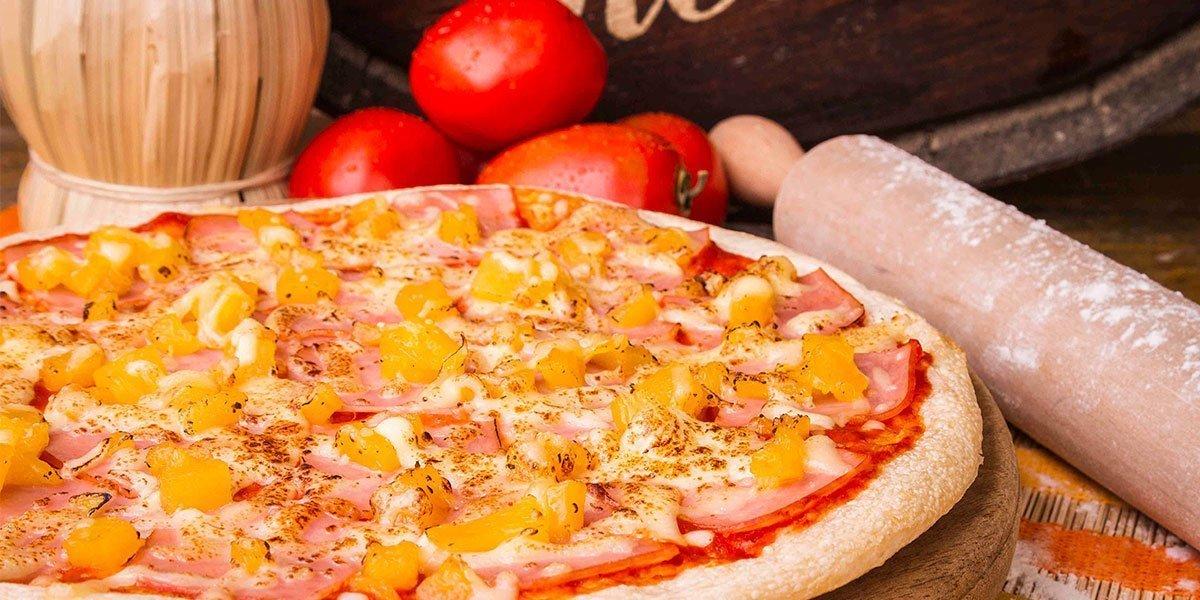 Restaurante Piccola Italia, Restaurante Piccola Italia, La Guía de Montería