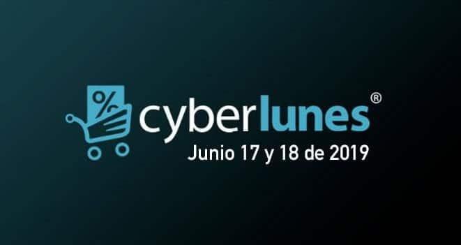 Cyberlunes en Colombia, Aprovecha el próximo Cyberlunes en Colombia, La Guía de Montería