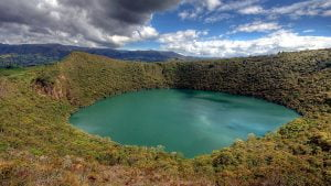 Colombia cuenta con lugares que son conocidos por las misteriosas historias, Conoce 7 lugares en Colombia con historias terroríficas, La Guía de Montería