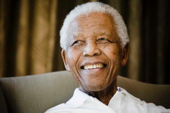 Efecto Mandela, Efecto Mandela: ¿Has tenido recuerdos vividos de algo qué nunca pasó?, La Guía de Montería