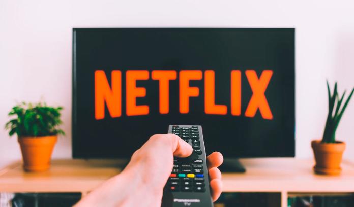 Netflix, Películas estreno en Netflix, La Guía de Montería
