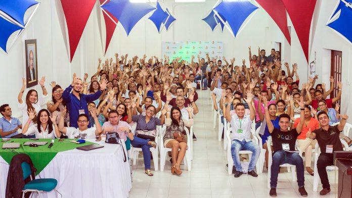 Feria Tecno Cultural del Caribe, Feria Tecno Cultural del Caribe en Montería, La Guía de Montería