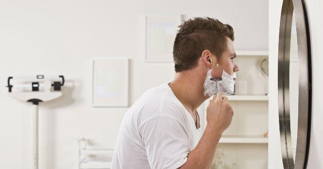 Pasos para afeitarte correctamente y sin irritaciones, Pasos para afeitarte correctamente y sin irritaciones, La Guía de Montería