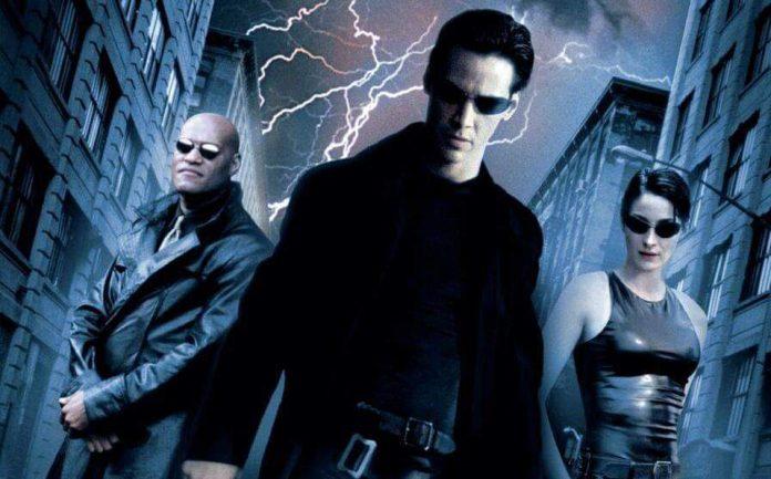 The Matrix, The Matrix regresa a las pantallas del cine, La Guía de Montería