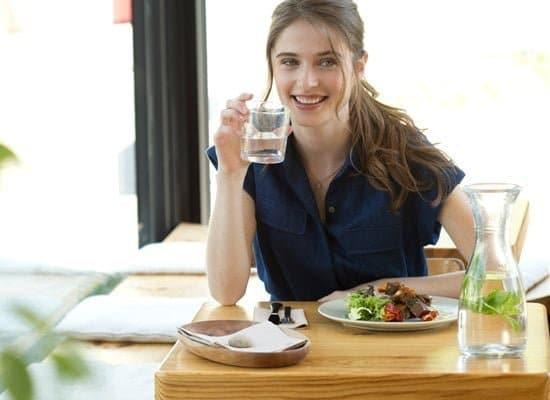 trucos para vencer la ansiedad por la comida, Trucos para vencer la ansiedad por la comida, La Guía de Montería