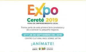 Se llevará a cabo en Cereté ExpoCereté 2019, Se llevará a cabo en Cereté ExpoCereté 2019, La Guía de Montería