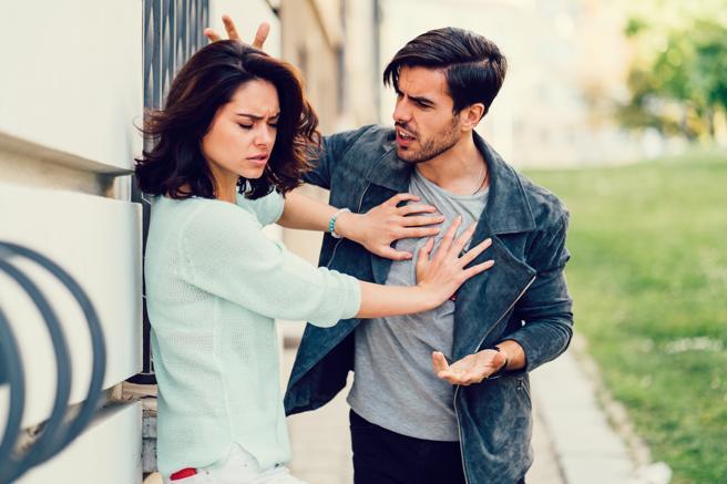 Señales de que tu relación es tóxica, Señales de que tu relación es tóxica, La Guía de Montería