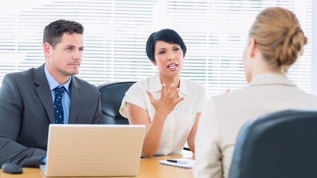 Cosas que no debes hacer en una entrevista de trabajo, Cosas que no debes hacer en una entrevista de trabajo, La Guía de Montería