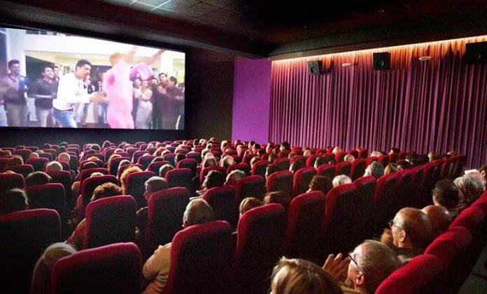 Disfruta de la cartelera de cine en Montería para el fin de semana, Disfruta de la cartelera de cine en Montería para el fin de semana, La Guía de Montería